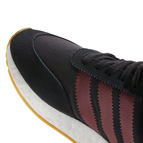 Originals BB2093 adidas Boost e Scarpe White Black I Bianche 5923 Marine Sneaker Iniki Sportive Runner Burgundy BB2092 Uomo dC6CnSqg