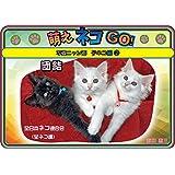 moeneko go syasin nyanga konekohen two (22ART PUBLISHING) (Japanese Edition)