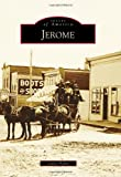 Jerome, Linda Helms, 0738595187