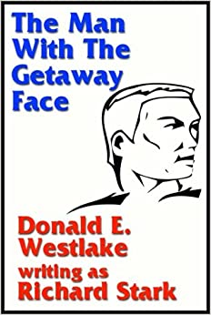 Book The Man With The Getaway Face