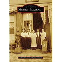 Mount Pleasant (Images of America)
