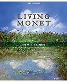 Living Monet, Doris Kutschbach, 3791335510