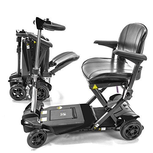 transformer-automatic-foldable-lithium-powered-travel-scooter-black-cane-cup-holder