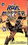 Rave Master, Vol. 16