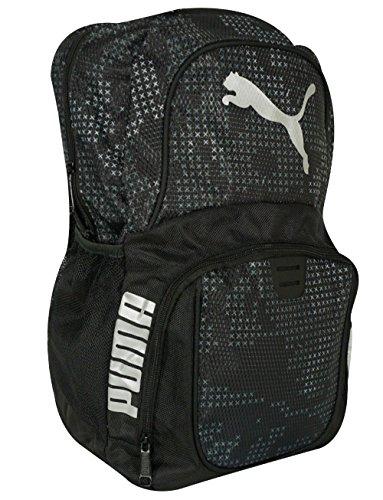 puma-contender-195-backpack-black-silver