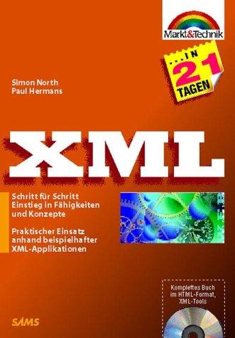 xml-in-21-tagen-in-14-21-tagen
