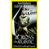 Nat'l Geo: Across Atlantic - Behind
