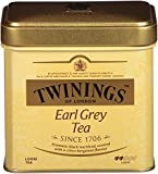 Best Weight Looses - Twinings of London Earl Grey Loose Tea Tins Review