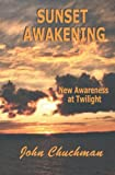 img - for Sunset Awakening book / textbook / text book