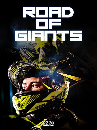 2018 Victory Motorcycles - Road of Giants