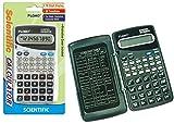 56 Function 10-digit Battery Operated Scientific Calculator 24 pcs sku# 1916179MA