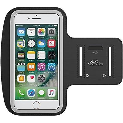 moko-armband-for-iphone-x-iphone