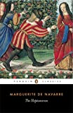The Heptameron, Marguerite de Navarre, 014044355X