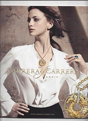 magazine-print-ad-for-2011-carrera-y-carrera-madrid-necklaces-print-ad