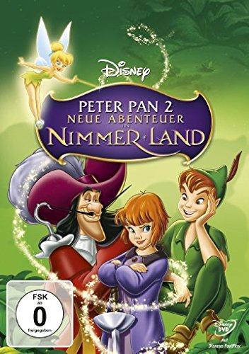 peter pan 2003 movie - 5