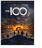 The 100: Season 4