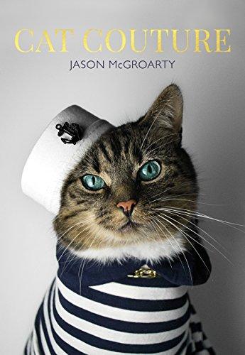 Cat Couture -