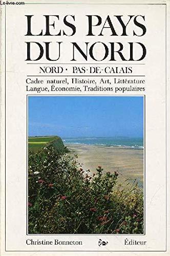 Nord [Pdf/ePub] eBook