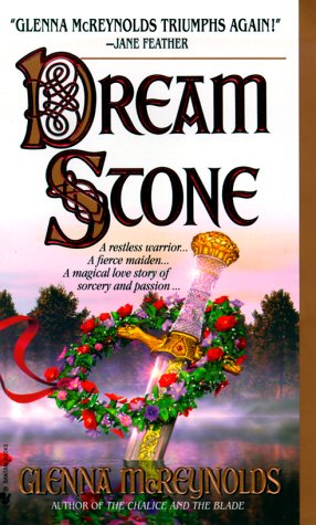 Dream Stone pdf