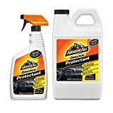 Armor All Original Protectant Refill Kit (28 fl. oz. Spray Bottle & 64 fl. oz. Refill)