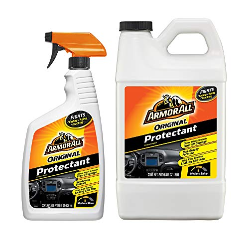 Armor All Original Protectant Refill