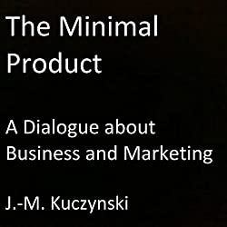 The Minimal Product