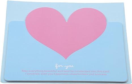 カード 結婚 友達 メッセージ 式