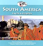 South America, Roger E. Hernández, 1590842995