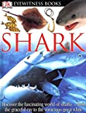 Shark, Miranda MacQuitty and Dorling Kindersley Publishing Staff, 0756607248