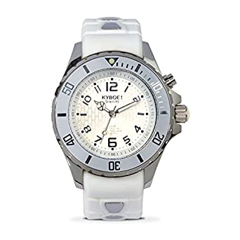 Uhren KYBOE KY40-010