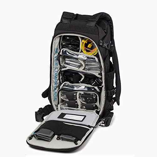 Backpack Accessories by smartRSQ by smartRSQ