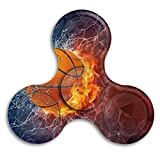 Fidget Spinner Basketball Wallpaper Fidget Spinner Keep Your Fingers Nimble,Relax Your Mind