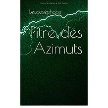 Pitre des Azimuts