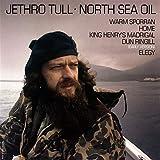 North Sea Oil (10 Inch Mini Lp) (Rsd)