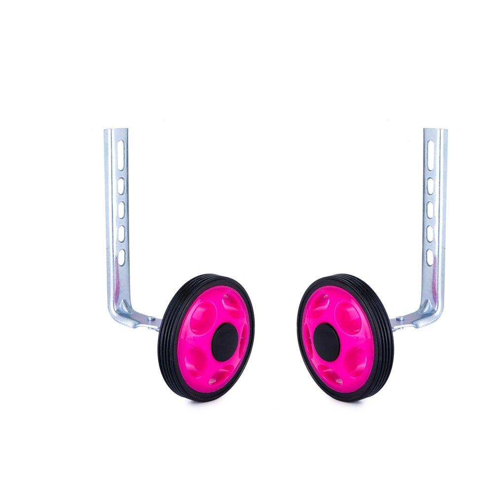 Alwd Training Wheels for 12 14 16 18 20Inch