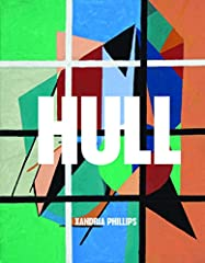In this debut collection by African American poet Xandria Phillips, HULL explores emotional impacts of colonialism and racism on the Black queer body and the present-day emotional impacts of enslavement in urban, rural, and international sett...