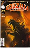 Godzilla King of the Monsters No. 12