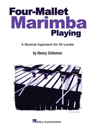 The 8 best good mallets for marimba