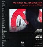 Memoria en Construccion, Marcelo Brodsky, 9508891246