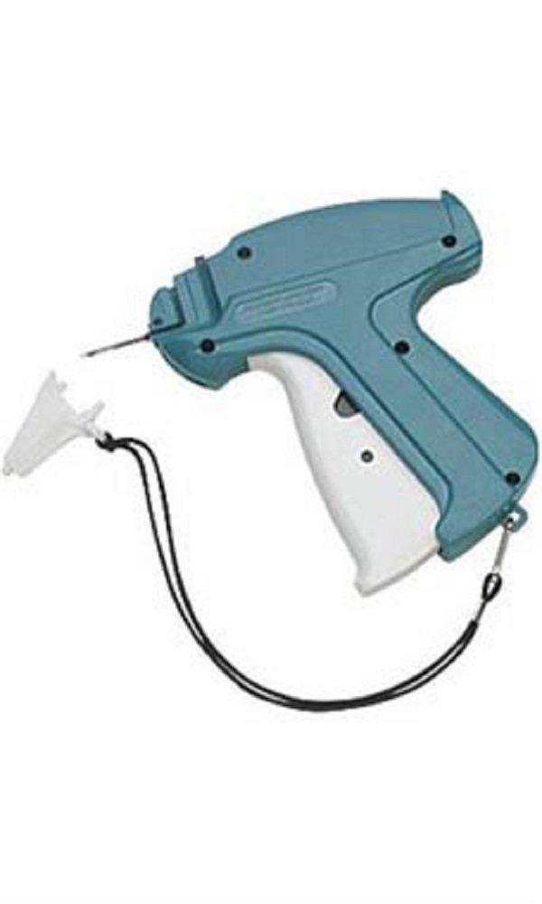 SSW Economy Regular Tagging Gun