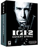 I.G.I. 2 Covert Strike