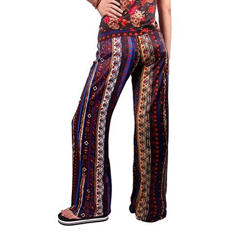 Itisme Impero Donna Mehrfarbig27 Jeanshosen Jeans qPPc1wRU