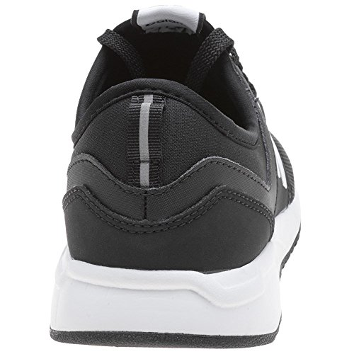 New Noir enfant Balance mixte KL247 Baskets 8Wn18vr7