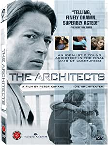 Architects, The
