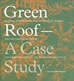 Green Roof Gardens, Christian Werthmann, 1568986858