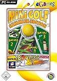 Mini Golf - Sammler-Edition