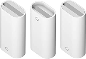 iMangoo Adapter Compatible with iPad Pro Pencil Female to Female Covertor for Apple Pencil Adapter Charger Cable Connector Pencil Charging Adapter [3 Pack]