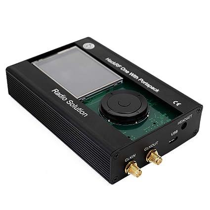 1pcs 8Pin Volume Switch Potentiometer For Yaesu FT8900 FT880 radio