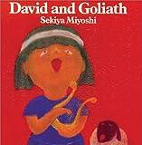 David and Goliath, Sekiya Miyoshi, 0829814531