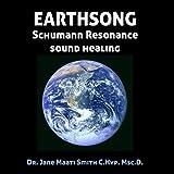 Earthsong Schumann Resonance Sound Healing